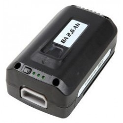 Akumulator 36V 2,6Ah Oleo-Mac