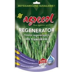 Regenerator do trawników 0,35kg. Agrecol