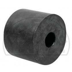 Tulejka gumowa podsiewacza