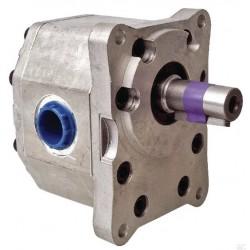 Pompa hydr. PZ2-KZ-40 Cyklop /Hylmet/