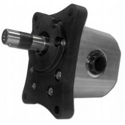 Pompa hydr. PZ2-KZ-25P TROLL /Hylmet/