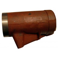 Cylinder podnośnika C-385