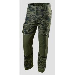Spodnie robocze CAMO XL Neo