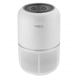 Oczyszczacz powietrza 3w1 Neo