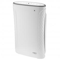 Oczyszczacz powietrza 6w1 Neo