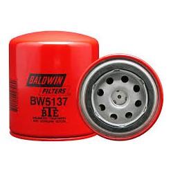 Filtr cieczy BW5137 /Baldwin/