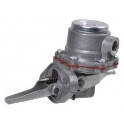 Pompa zasilająca Fendt / MWM TD226