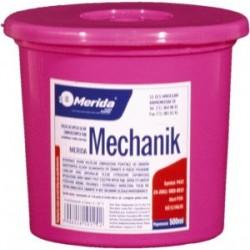 Pasta do mycia rąk Mechanik 500ml. Merida