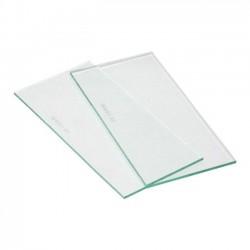 Szkło ochronne 80*100 bezbarwne