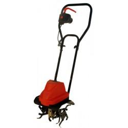 Glebogryzarka elektryczna IEM750 Ikra XXX