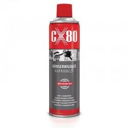 Preparat CX-80 500ml.