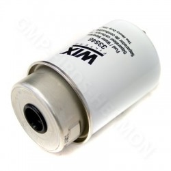 Filtr paliwa 33546 /Wix/