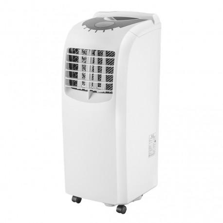 Klimatyzator przenośny 1025W 3 funkcje Neo