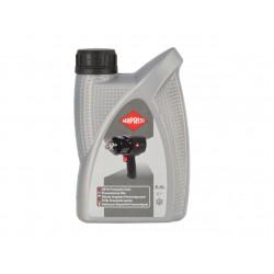 Olej do narzędzi pneumatycznych 0,6l. Airpres