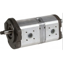 Pompa hydrauliczna John Deere / Renault /Bosch/