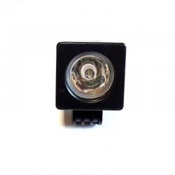 Lampa robocza LED 9-32V mała Cree