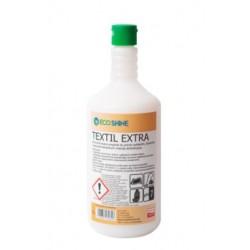 Koncentrat do czyszczenia Textil Extra 1l.
