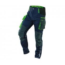 Spodnie robocze Premium XS Neo